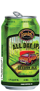 FOUNDERS ALL DAY IPA CANS 355ML