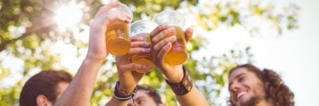 10 Easy Drinking Beers Perfect for Summer in Perth