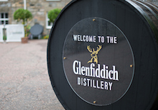 Your Complete Guide To Glenfiddich Single Malts