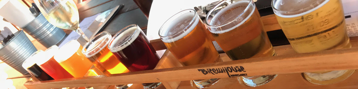 Your WA Guide to Margaret River Breweries