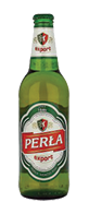PERLA EXPORT 330ML