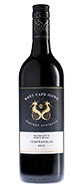 West Cape Howe Regional Tempranillo 750ml