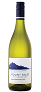 MOUNT RILEY SAUV BLANC 750ML