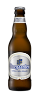 HOEGAARDEN WHITE 330ML