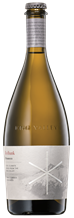 REDBANK KING VALLEY PROSECCO 750ML