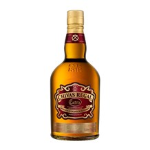 Chivas Regal Extra 13 Year Old Sherry Cask Blended Whisky 70