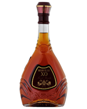 BERVILLE XO BRANDY 700ML