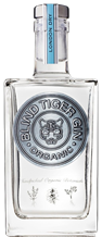 BLIND TIGER 700ML