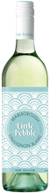 LITTLE PEBBLE SAUVIGNON BLANC 750ML
