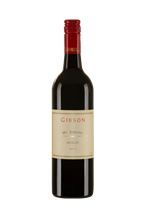GIBSON ROAD DARLING MERLOT 750ML