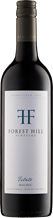 FOREST HILL MALBEC 750ML