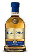 KILCHOMAN 100% ISLAY 6TH EDITION 700ML