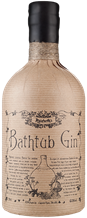 BATHTUB GIN ABLEFOTHS 700ML