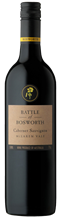 BATTLE OF BOSWORTH CABERNET SAUVIGNON 750ML