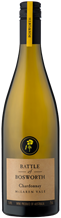 BATTLE OF BOSWORTH CHARDONNAY 750ML