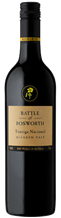 Battle of Bosworth Touriga Nacional 750ml