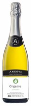 Angove Long Row Sparkling Chardonnay Pinot 750ml