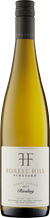FOREST HILL ESTATE RIESLING 750ML