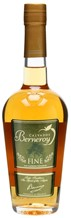 ROGER GROULT CALVADOS 3YR 500ML