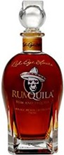 Red Eye Louies Rumquila 700ml