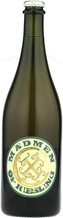 XABREGAS MAD MEN OF RIESLING 750ML