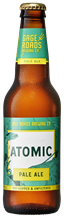 Atomic Pale Ale 330ml
