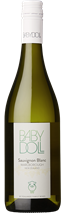 Yealands Baby Doll Sauvignon Blanc 750ml
