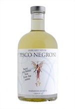 HARMANS ESTATE PISCO NEGRONI 700ML
