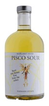 HARMANS ESTATE PISCO SOUR 700ML