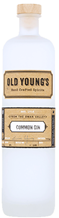 Old Youngs Common Gin 57.5% 700ml