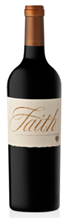 Beyerskloof Faith Cape Blend 750ml