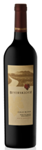 Beyerskloof Field Cabernet Merlot Blend 750ml