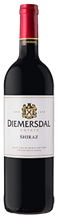 Diemersdal Shiraz 750ml