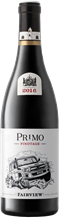 Fairview Single Vineyard Primo Pinotage 750ml