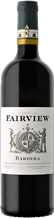 Fairview Wine Barbera 750ml