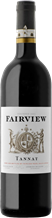 Fairview Wine Tannat 750ml