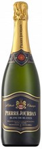 Pierre Jourdan Sparkling Blanc de Blancs 750ml