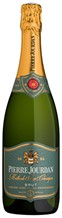 Pierre Jourdan Sparkling Brut 750ml
