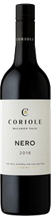 Coriole Nero Red 750ml