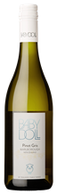 Yealands Baby Doll Pinot Gris 750ml