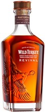 Wild Turkey Masters Keep Revival Oloroso Cask 750ml