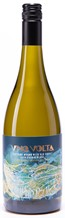 Vino Volta Old Skool Chenin 750ml