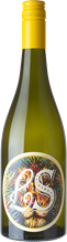 LS Merchants Chenin Blanc 750ml