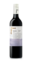 Knee Deep Wine Cabernet Merlot 750ml
