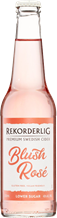 Rekorderlig Blush Rose Cider 330ml