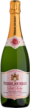 Pierre Jourdan Sparkling Belle Nectar Demi-Sec 750ml