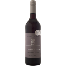 HAMELIN BAY MERLOT 750ML