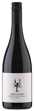 RED CLAW PINOT NOIR 750ML