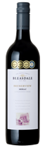 Bleasdale Bremerview Shiraz 750ml