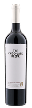 Boekenhoutskloof The Chocolate Block 750ml